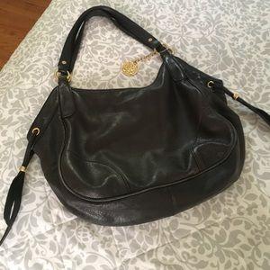 Juicy purse.